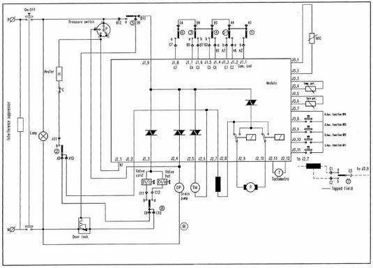 wiring tortoise switch machine slo mo gif sje jpg tortoise and