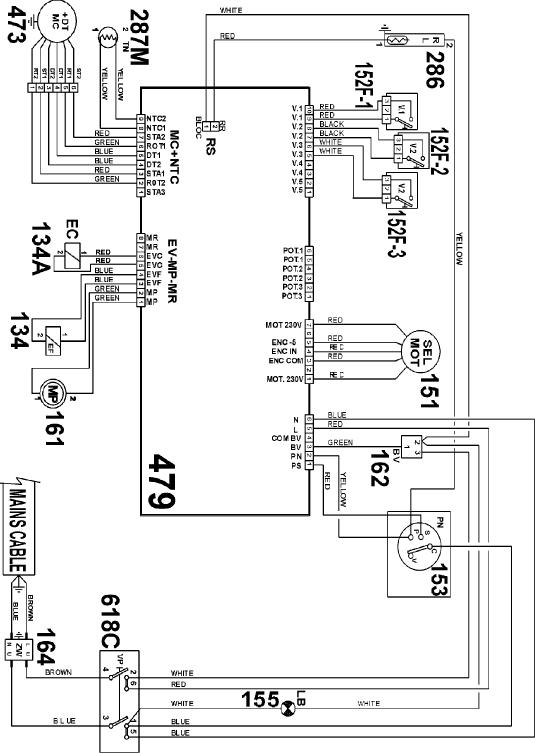 wiring diagram1