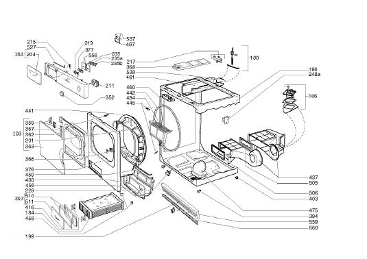 kenwood kcd1w 1123 757 15000 wiring diagram 1 12 of 94