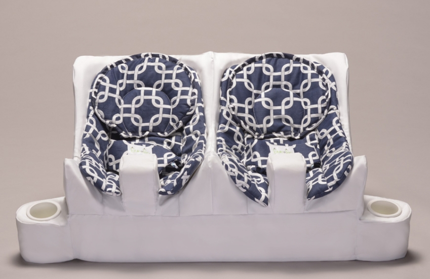 Baby Travel System Yes Or No Products Twin Baby Feeding System Table For Two