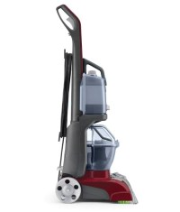 Hoover Power Scrub Deluxe Carpet Washer, FH50150 | Buy ...
