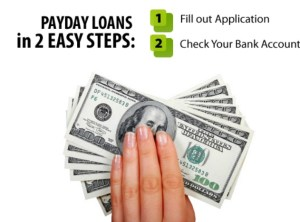 Bad credit payday loans guaranteed approval australia   buyterspuno