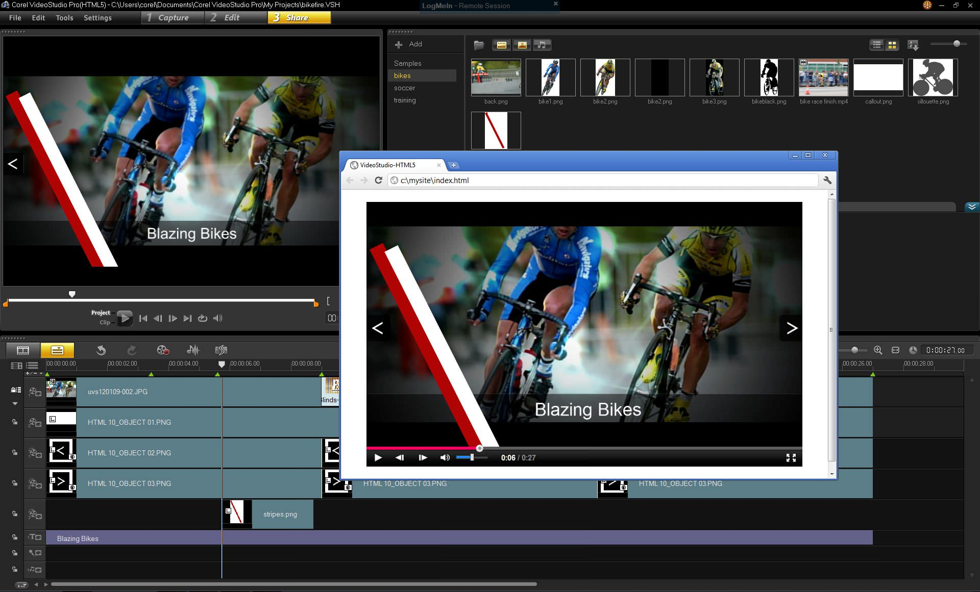 Corel Videostudio X9 Corel Videostudio Pro X5 Ultimate