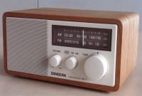 Top 15 Best Tabletop Radios Reviews 2018 | Buyer's Guide