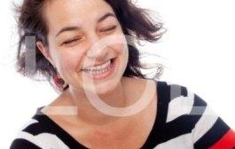 A la rencontre du web santé : Tiphaine de Frémont