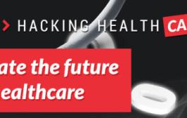 A la découverte du Hacking Health Camp