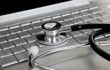 Santé : relever les défis de la transformation digitale