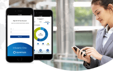 Quintiles lance l'application Infosario One