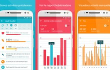 Moto Body : le quantified self par Motorola