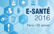 E-santé : quelles nouvelles stratégies digitales ?