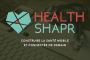 M-santé : Wellfundr et IBM lancent l'accélérateur HealthShapr