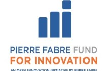 Pierre Fabre lance le « Pierre Fabre Fund for Innovation »
