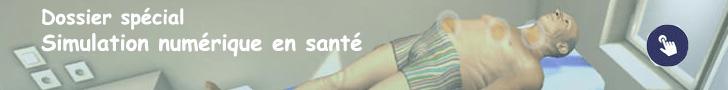 Banniere-home-001