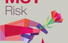 Lancement de l'application MSTRisk