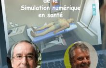 Simulation numérique en santé : les grands enjeux