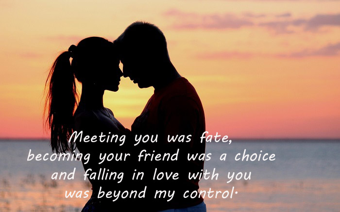 Malayalam Love Quotes Hd Wallpapers 35 Most Romantic Quotes You Should Say To Your Love