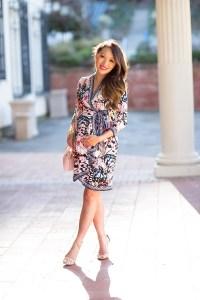 50 Cute Petite Size Fashion Clothing Ideas