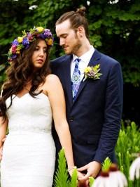 40 Latest Wedding Hairstyles For Men - Buzz 2018