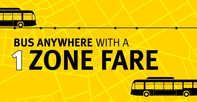afs_bus_anywhere_1200x628
