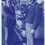 1979 - transit rescue
