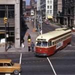1974 – Bay at Albert St.