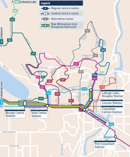 178 C25 C26 C27 C28 C29 C30 map