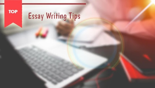 Top 8 Apps and Tools to Help you Write your Essays in 2017
