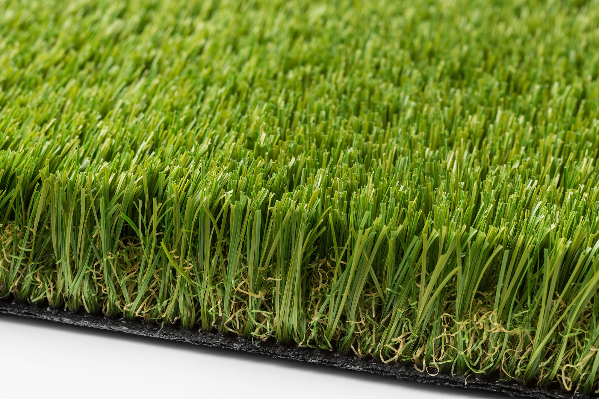 Fake Grass Prices Artificial Grass Products For Gardens Buzz Grass