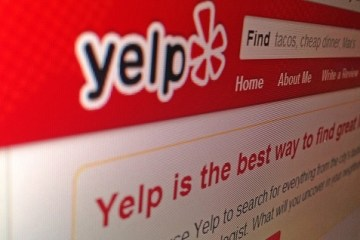 Hotel fines guests $500 for every bad review they leave on Yelp