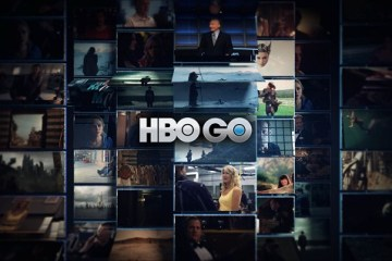 HBO to launch a stand-alone online service next year