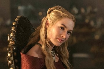 Game of Thrones will feature its first flashback scenes next season