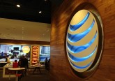 """FTC sues AT&T for throttling """"unlimited"""" data customers"""