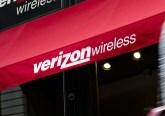 """Verizon's """"perma-cookies"""" are a massive privacy concern"""