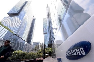 Samsung decides to go it alone against Apple and IBM partnership