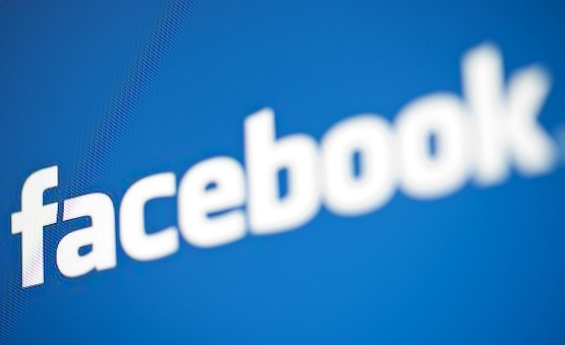 Facebook joins the fight against Ebola