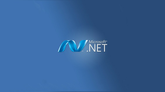 Microsoft is open-sourcing .NET and bringing it to Linux and OS X
