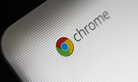 Chromebooks have been approved for use in NYC's 1,800 public schools
