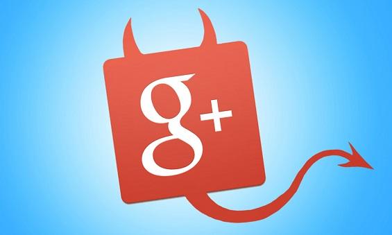 Inventor of the hashtag breaks down how Google+ has failed