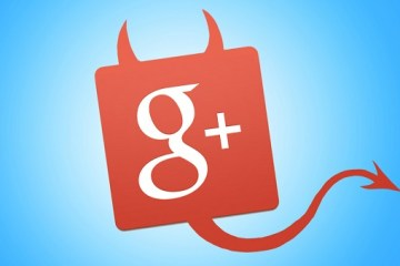 Inventor of the hashtag breaks down how Google+ has failed
