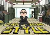 Gangnam Style is so popular it actually broke YouTube
