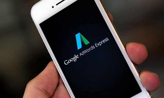 Google admits that 56% of digital ads are never seen