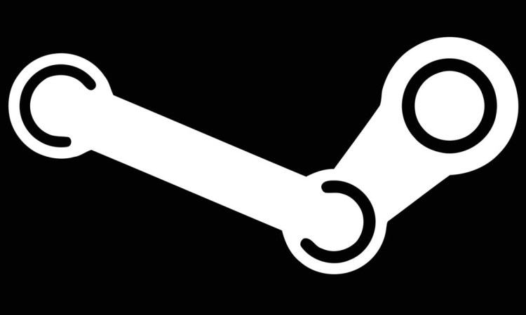 Steam now has more than 125 million active users