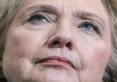 Hillary Clinton Indictment