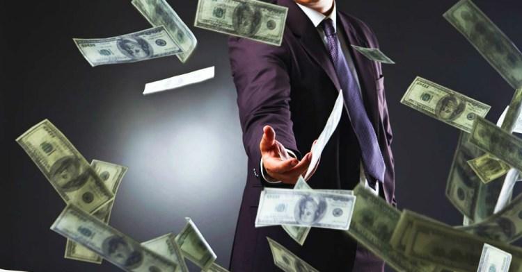 National Debt Entitlements