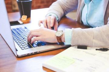The Best Online Schools