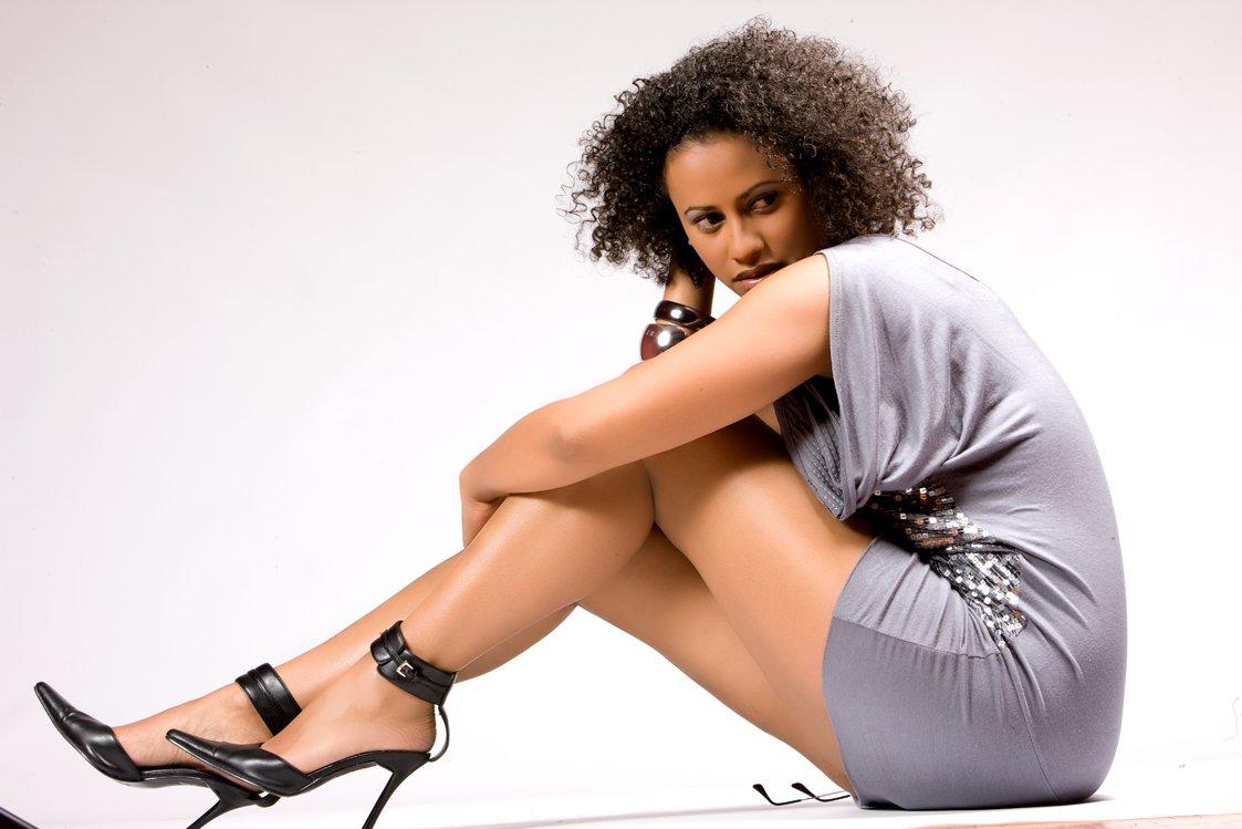 Image result for somalia beautiful girls