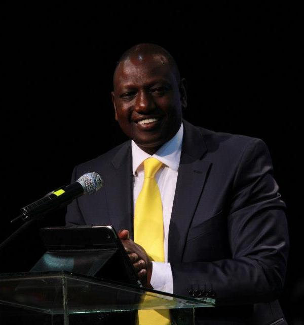 William Ruto2