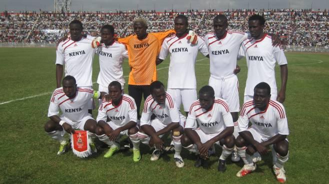 Kenyan Harambee Stars1