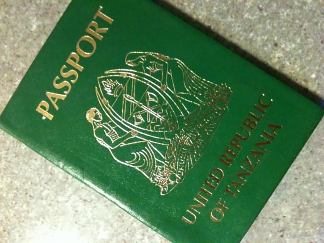 tanzania_passport