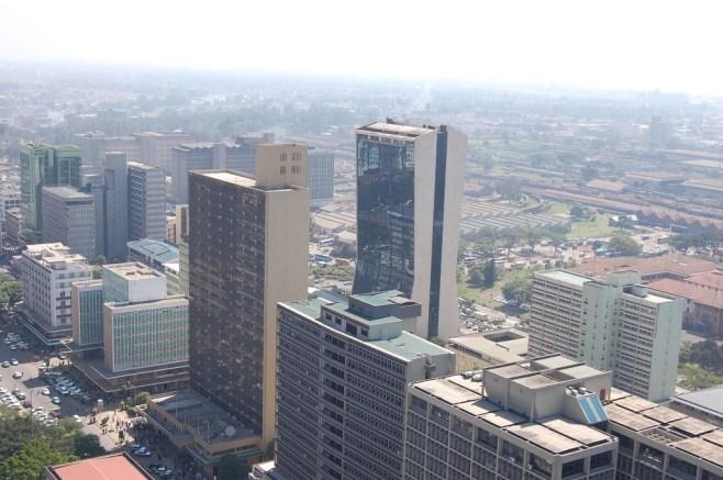 Nairobi 26